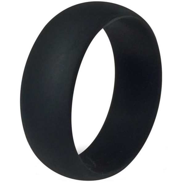 Popular Silicone Wedding Band Buy Cheap Silicone Wedding