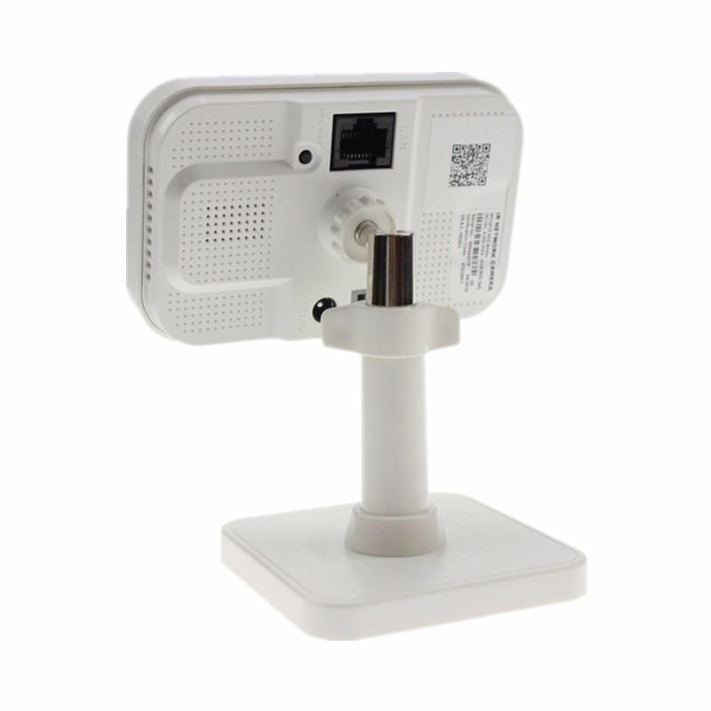 HTB1spVRKpXXXXXvXpXXq6xXFXXXG  English Model HIK WiFi Digicam DS-2CD2420F-IW 1080P Wi-Fi Dwelling Safety Digicam 2MP IR Dice Community CCTV Cam Child OEM IPC3412-W HTB1feWzNXXXXXXMXFXXq6xXFXXXt
