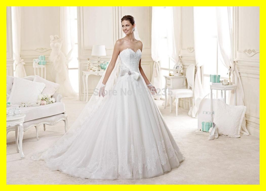 Casual-Beach-Wedding-Dresses-Yellow-Kids-High-Street-Short