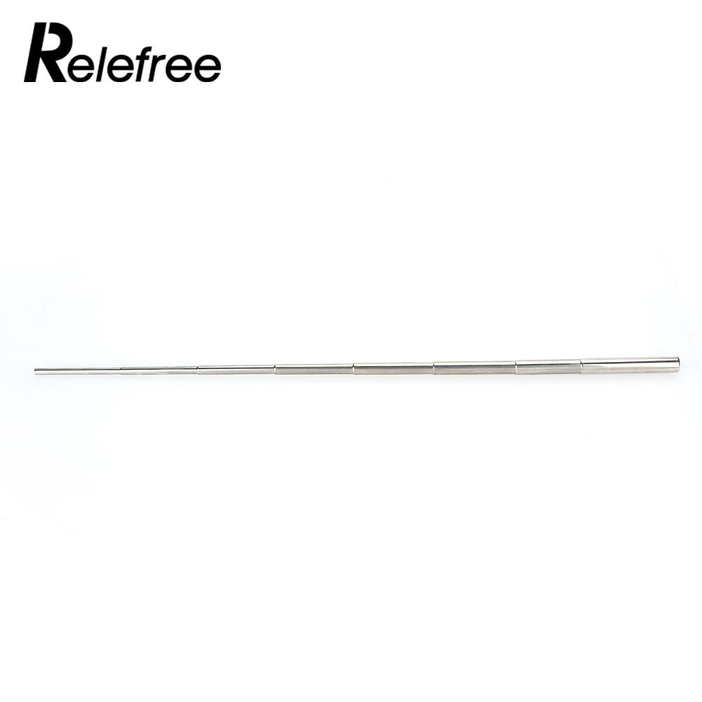 Stainless Metal Fireplace Tube Emergency Pocket Bellow Fold Survival Blow Fireplace Tube Cooking Tenting HTB1lN9NqIyYBuNkSnfoq6AWgVXax