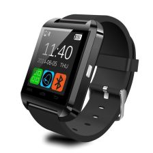 100% Original U8 Smart Bluetooth Wrist Watch Fashi...