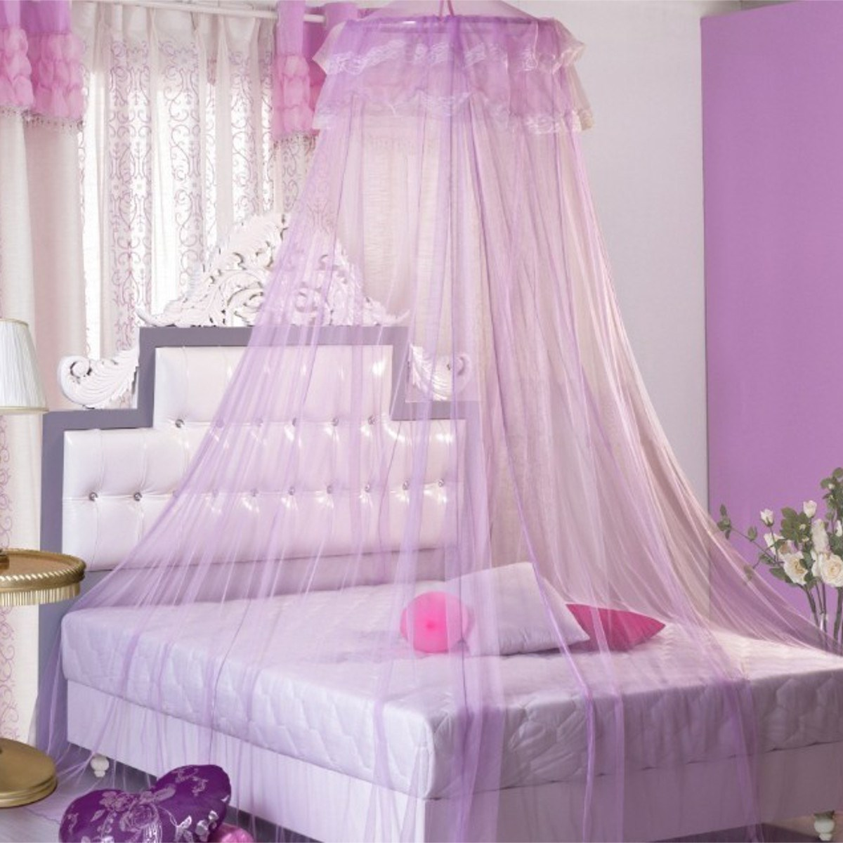 Popular Bed Valance Buy Cheap Bed Valance Lots From China