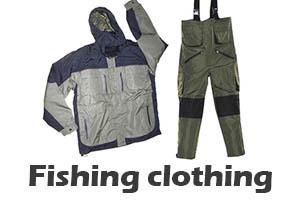 fishingclothing-banner