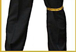 Custom Made to Measure men's BESPOKE suit, BESPOKE CLASSIC BLACK MEN SUITS, Tailored tuxedo (jacket+pants+tie+pocket square)