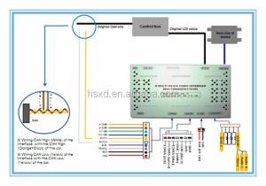 Bmw Ccc Wiring Diagram  Wiring Diagram