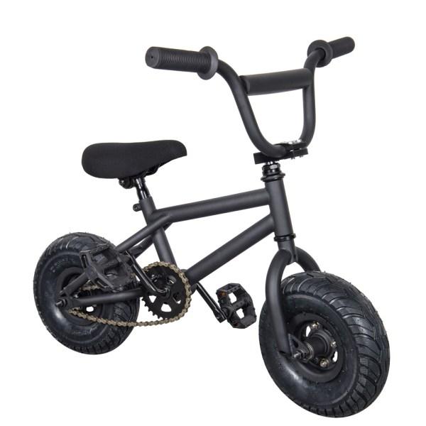2016 New Style Cheap Kids Rocker Mini Bmx Bike - Buy Bmx ...