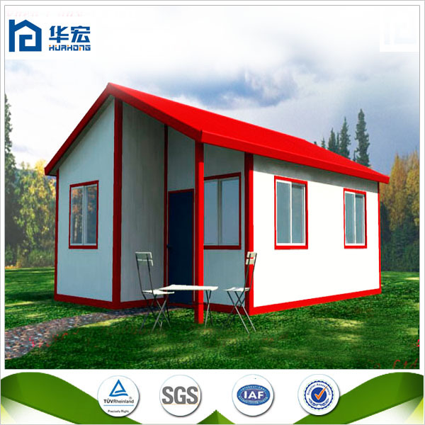 Customized Low Cost Mobile Small House Plans And Smart Home   Buy     Customized low cost mobile small house plans and smart home