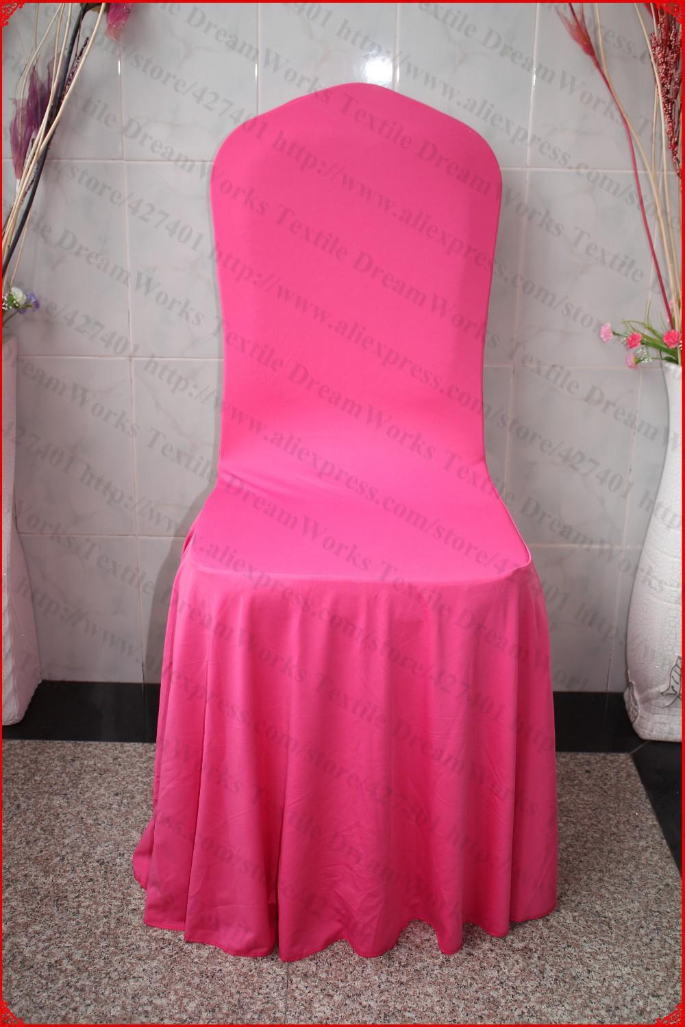 Cahaya Perak Elegan Lipit Swag Spandex Kursi Penutup Lycra Comport Carpet Karpet Mercy B200 Premium 2cm Pls Cek Warna Dari Bagan Kami