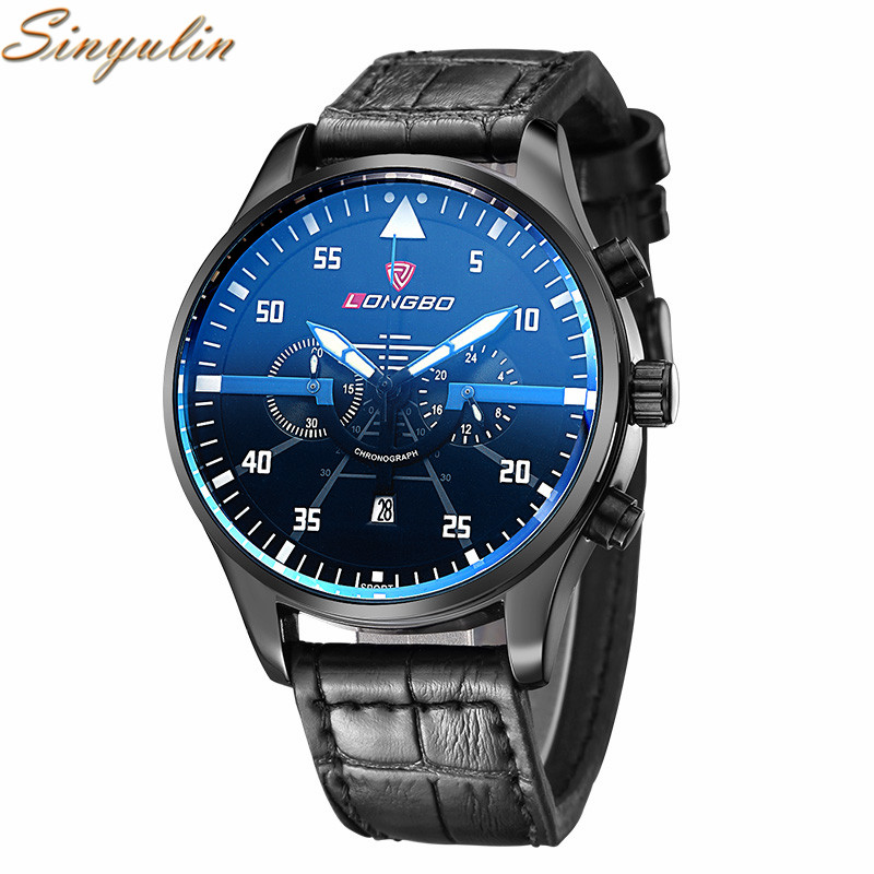 fashionable model luminous modern sports customized jam tangan low price vintage relogios boys 80175 buy