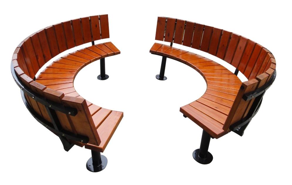 Cheap Wooden Garden Furniture