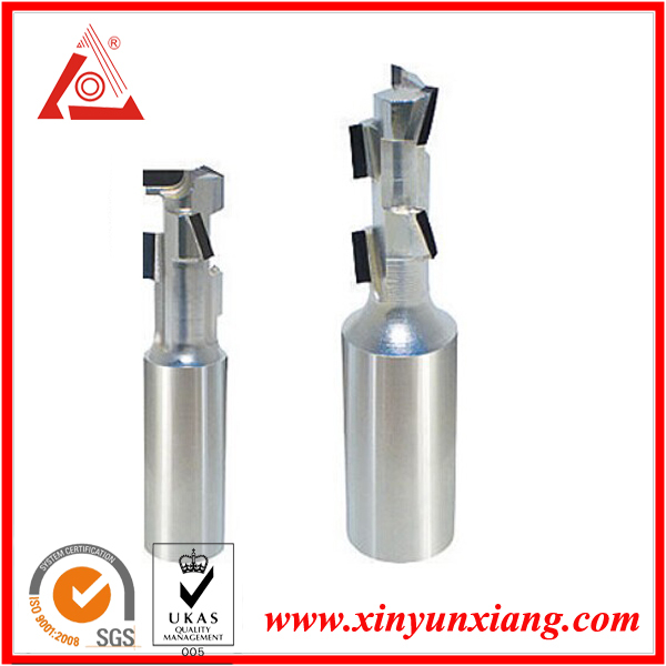 Woodworking CNC PCD router bits diamond router bit woodworking router ...