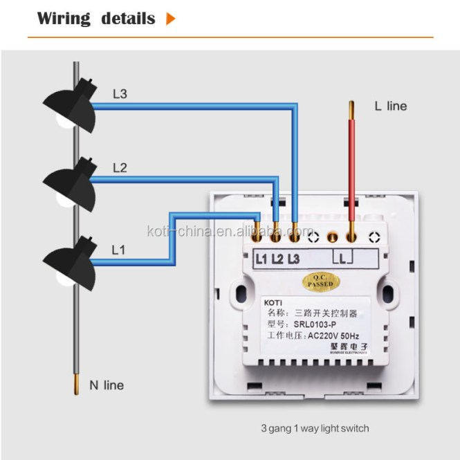 3 gang 2 way switch wiring diagram wiring diagram 3 gang dimmer switch wiring diagram wirdig