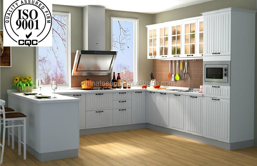 Buy Full Kitchen Set