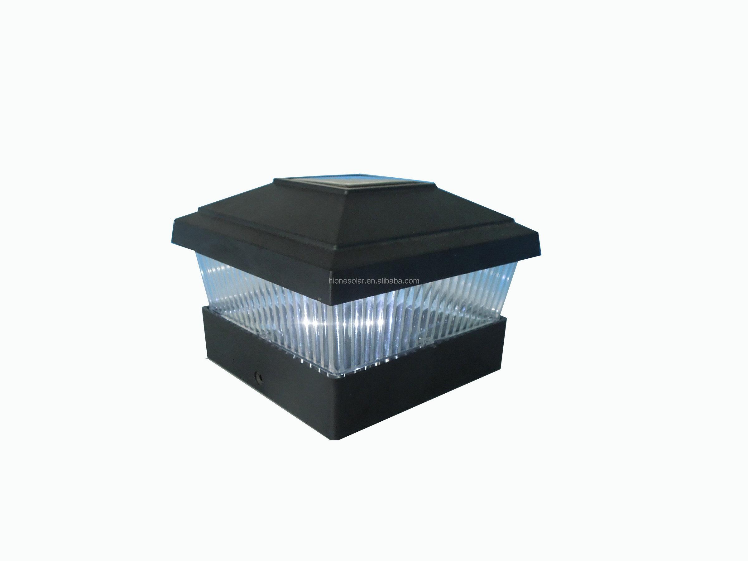 Kingfisher Solarbetrieben Mit Led Beleuchtung Ladekabel
