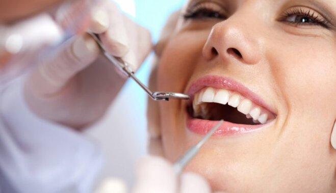 В удалении здоровых зубов мудрости не нашли смысла
