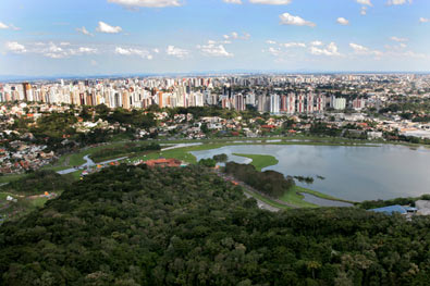 parque_curitiba