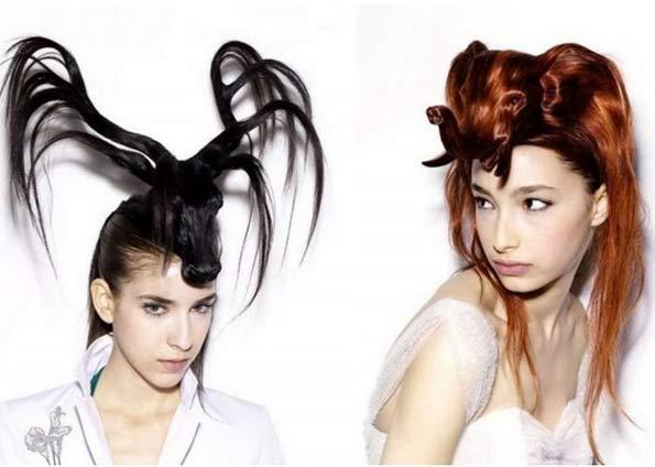 Foto: Reprodução/Yousaytoo.com