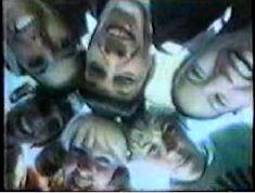 Screen cap from the Ballad of Bilbo Baggins