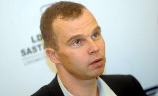 Vēsturnieks: Okupācijas gados Latvija PSRS atdeva piektdaļu no ieņēmumiem