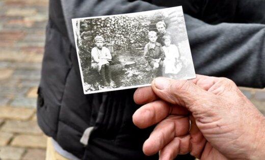 'Facebook' slēdz latviešu leģionāriem veltītu piemiņas un vēsturisko liecību lapu