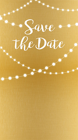 If you are not acquainted with what is evite websites, it's an online service for sending and receiving invitations for different types of. Free Save The Date Invitations And Cards Evite