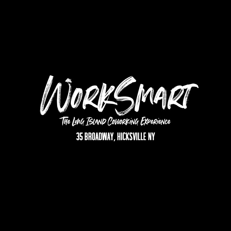 Grand Opening of WorkSmart Coworking Space