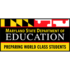 md-st-dept-of-education