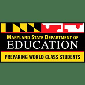 md-st-dept-of-education