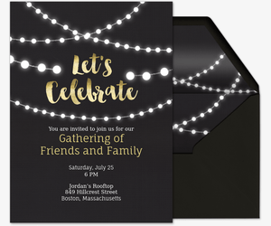 Wedding Invitations Online Mixed With Your Creativity Will Make This Looks Awesome 6