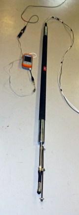 geophysics-probe-em28