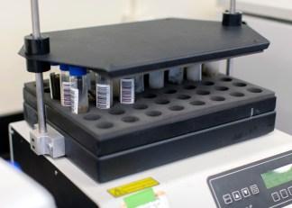 lab-gc-instrument