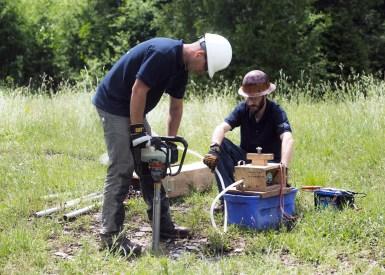 portable-drilling-baff
