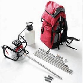 portable-drills-02