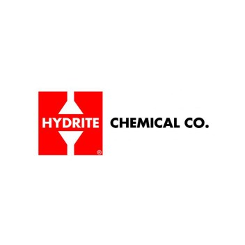 Hydrite Chemical Co logo