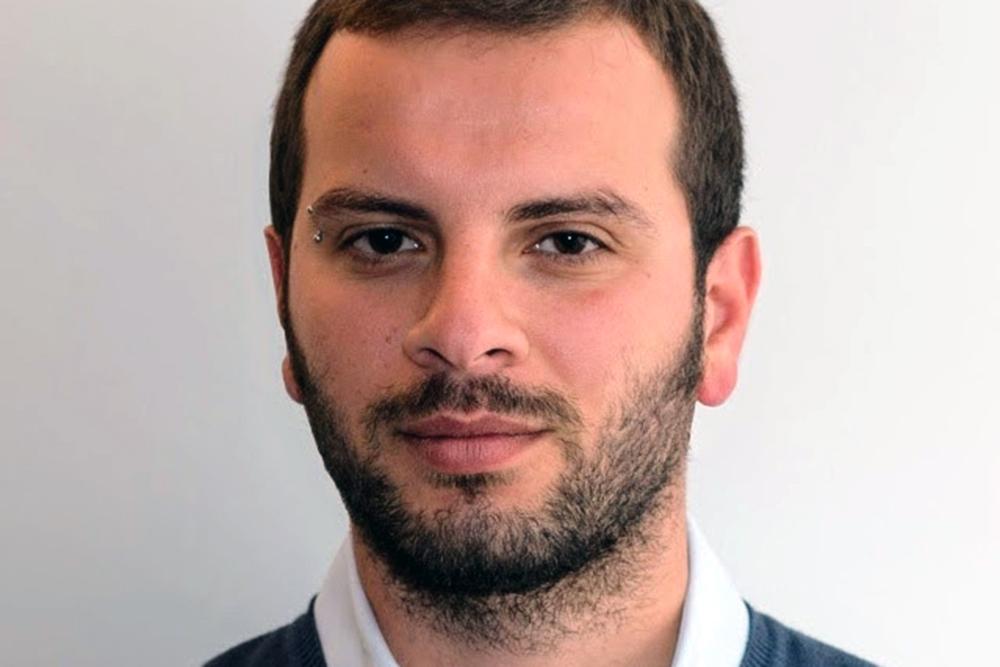 Photo of Ferdinando Manna