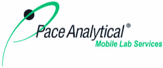 Logo_Pace_Mobile Lab_bold-01