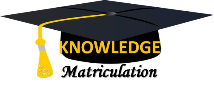 knowmatric2671345075449345359.jpg