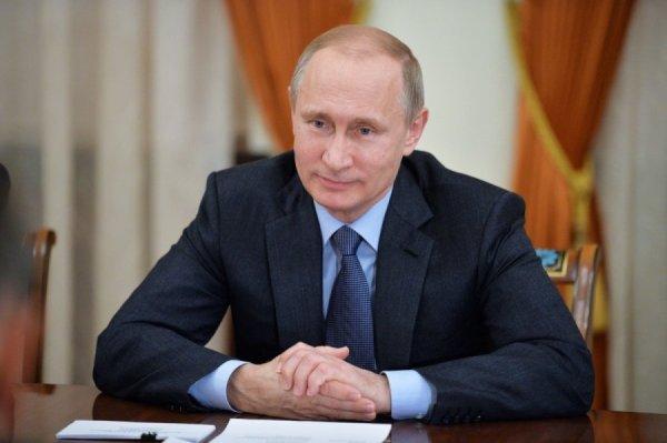 Prabilo apie V. Putino ultimatumą: jo nesustabdys niekas ...