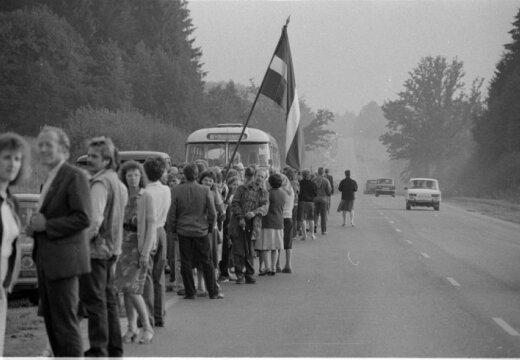 M.Mintaurs, R.Kalpiņa: Etnopolitika Latvijā. Retrospekcija (1.daļa)