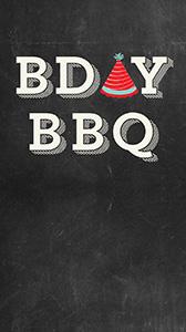 free online bbq invitations evite