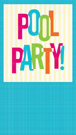 Evite online party invitations are a quick and easy alternative to traditional mailed invitations. Free Online Invitations Send Invites By Text Evite