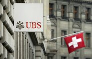 SWITZERLAND-TAXATION-POLITICS-BANKING