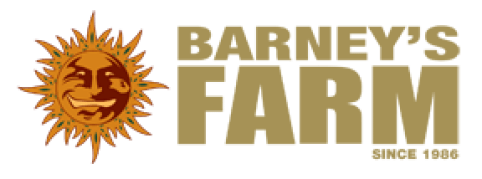 barney's farm two