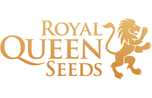 Royal Queen seeds logo 2