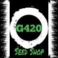 %g420 seeds%