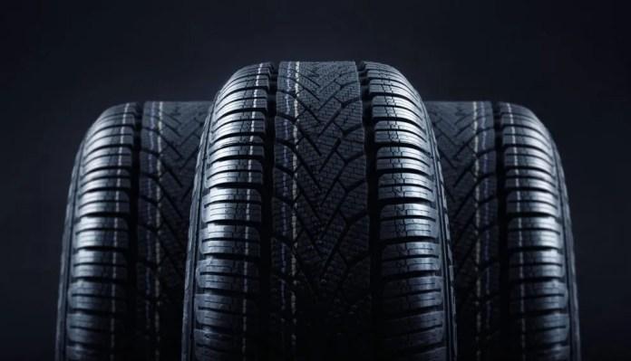 A escolha do seu pneu impacta o consumo