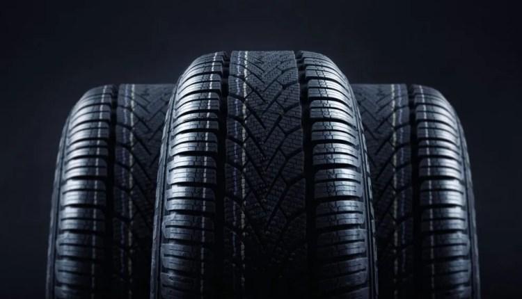 A escolha do seu pneu