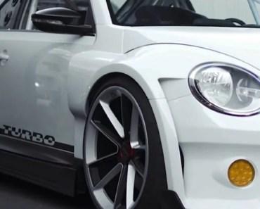 cropped-VW-Beetle-GT-1.jpg