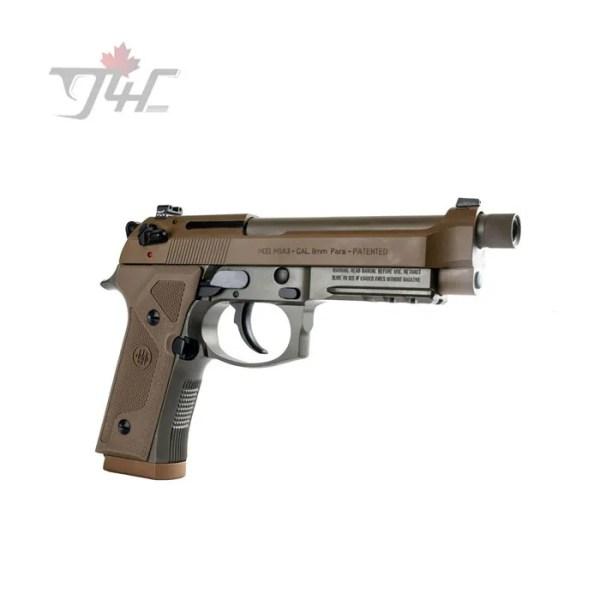 Remington 783 w/Scope 7mm REM-MAG 22