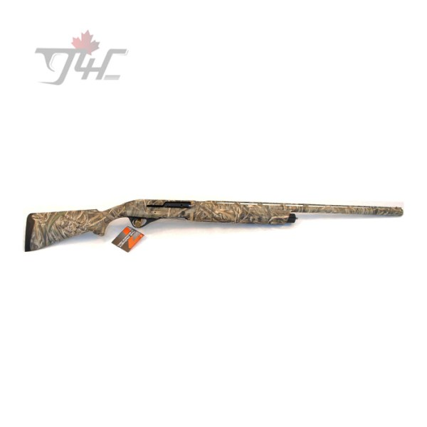 Franchi Affinity 3.5 Realtree Max-5